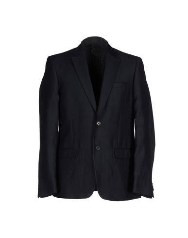 Пиджак от SIMON PEET