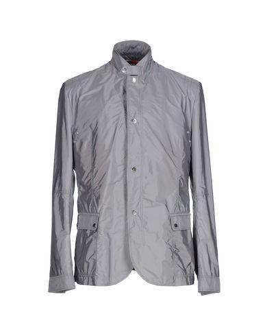 Куртка HUGO 49177242ST