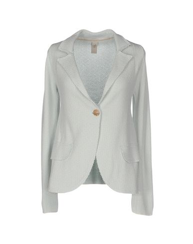 Foto JUST JACKET Giacca donna Giacche