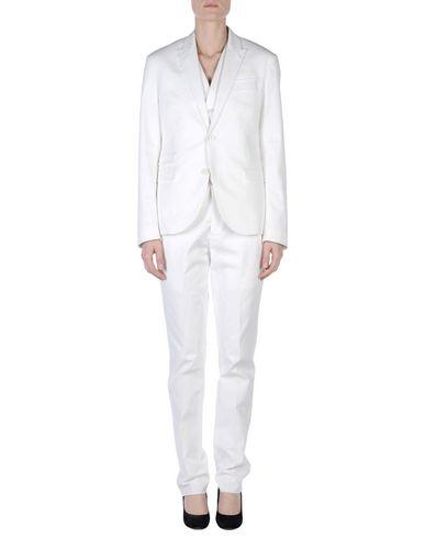 Классический костюм NEIL BARRETT 49178388KU
