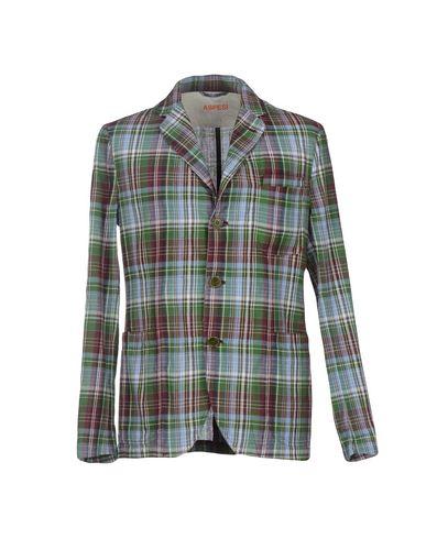 Пиджак от ASPESI