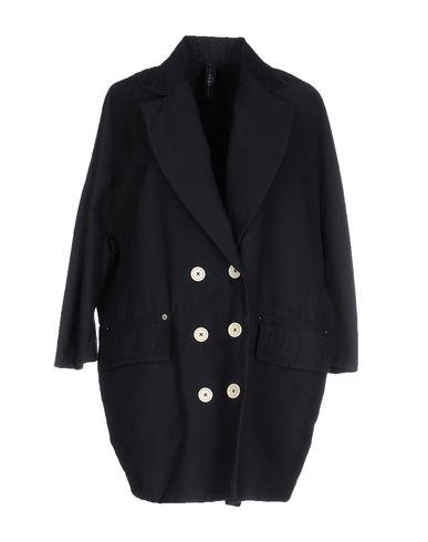 Пальто HIGH 49184677US