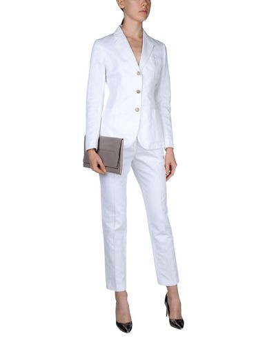 Trajes chaqueta mujer economicos