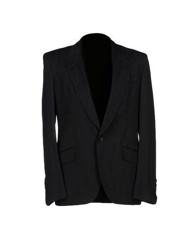 Пиджак JOHN GALLIANO 49185633JE