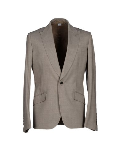 Пиджак JOHN GALLIANO 49185650IT