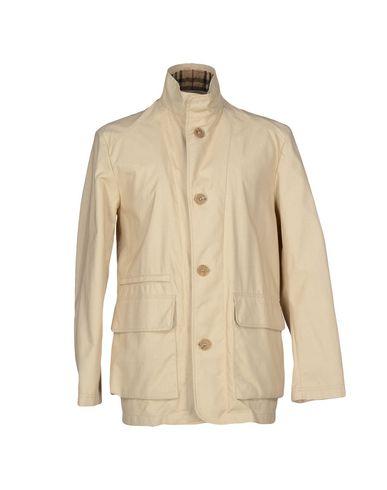 Легкое пальто BURBERRY LONDON 49186179OS