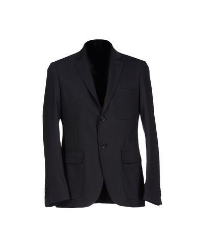 Пиджак от MARIO MATTEO