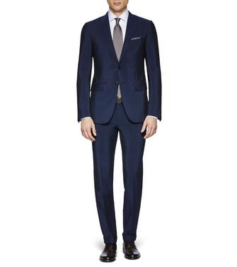 ERMENEGILDO ZEGNA: Suit  - 49187398TK