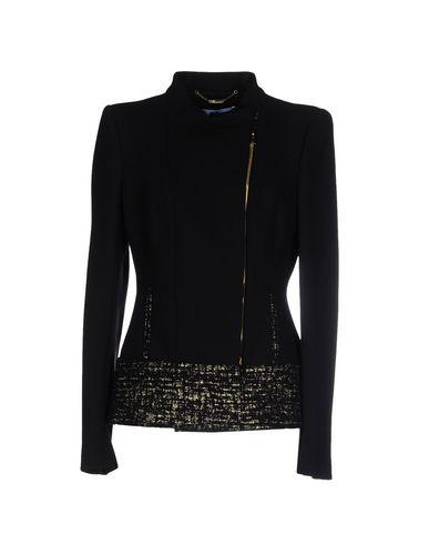 Куртка BLUMARINE 49188010DT