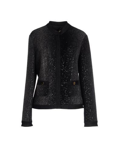 Куртка BLUMARINE 49188011BL