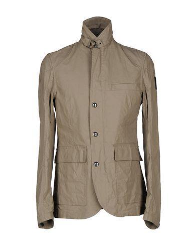 Куртка BELSTAFF 49188608BG
