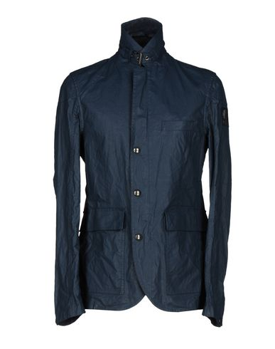 Куртка BELSTAFF 49188608SR