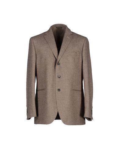Пиджак от MICHELANGELO