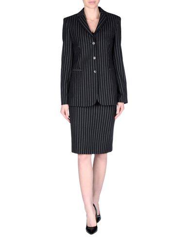 Классический костюм BORGOFIORI 49192342PC