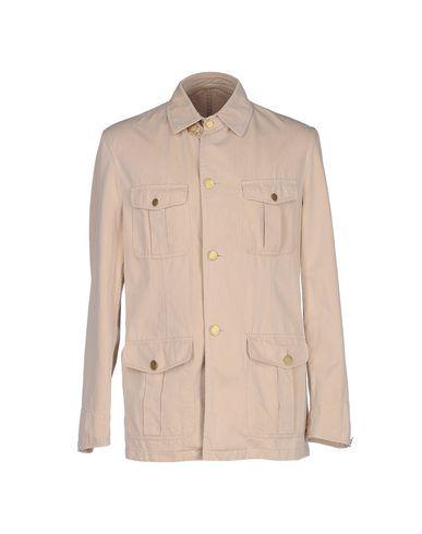 Куртка BURBERRY LONDON 49194149TD