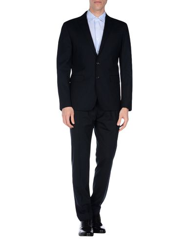 ������ DSQUARED2 49194635MS