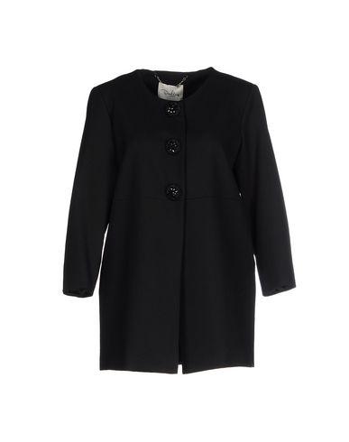 Легкое пальто DARLING 49195403HP