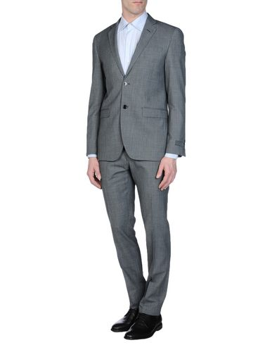 ������ COSTUME NATIONAL HOMME 49195987BT