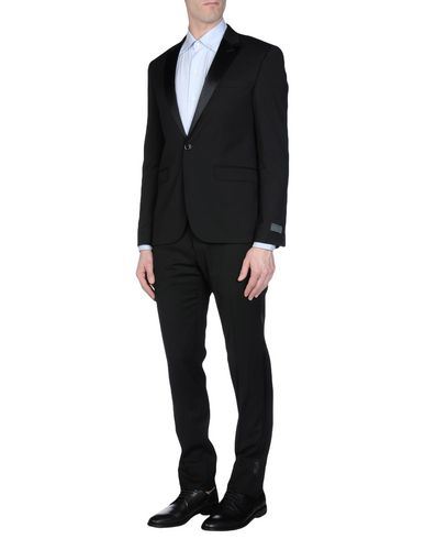Костюм COSTUME NATIONAL HOMME 49195996MV