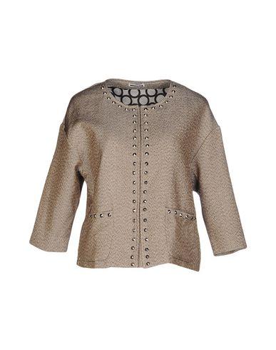 Пиджак от LEROCK