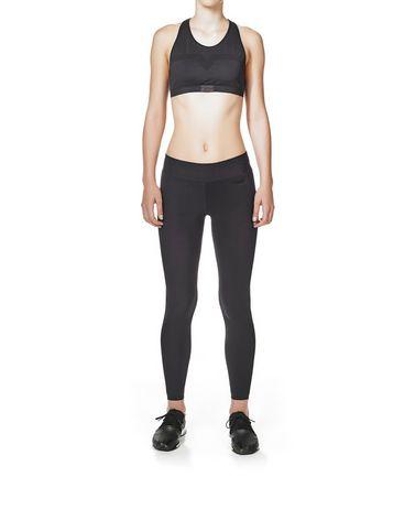 Y-3 SPORT ULTRALIGHT TIGHT PANTS woman Y-3 adidas
