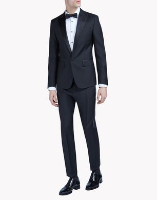 DSQUARED2 Suit U W1674FT0272S39408900 f