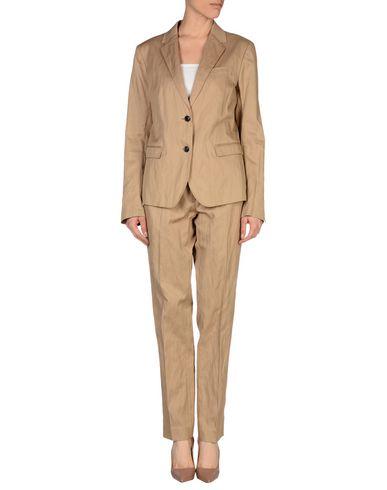 Классический костюм MAURO GRIFONI 49198138WA