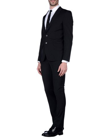 ������ PS BY PAUL SMITH 49201093EE