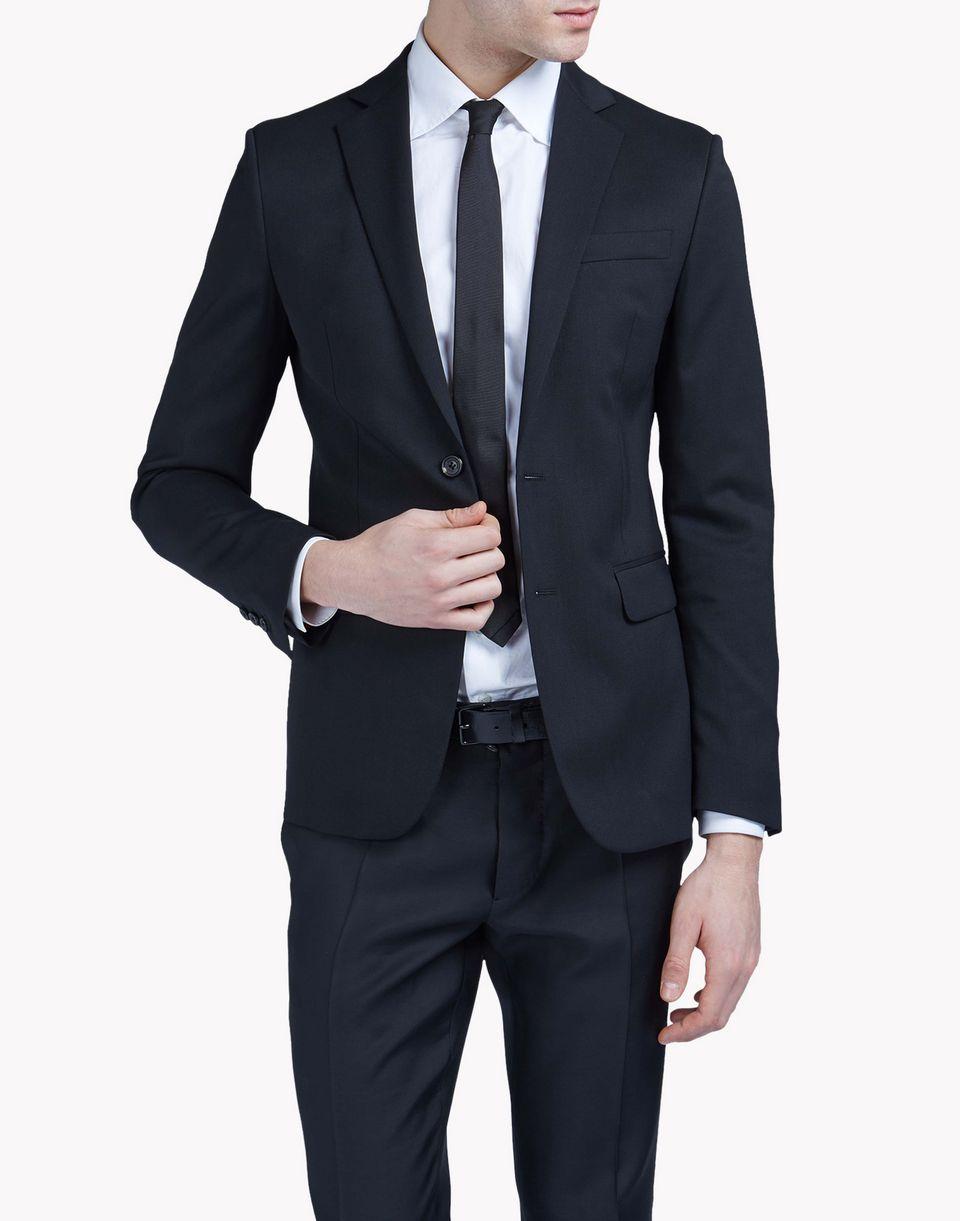 paris suit jacket coats & jackets Man Dsquared2
