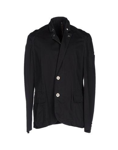 Легкое пальто от ANDREW MACKENZIE