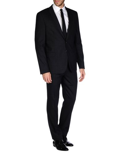 ������ PS BY PAUL SMITH 49203882PC
