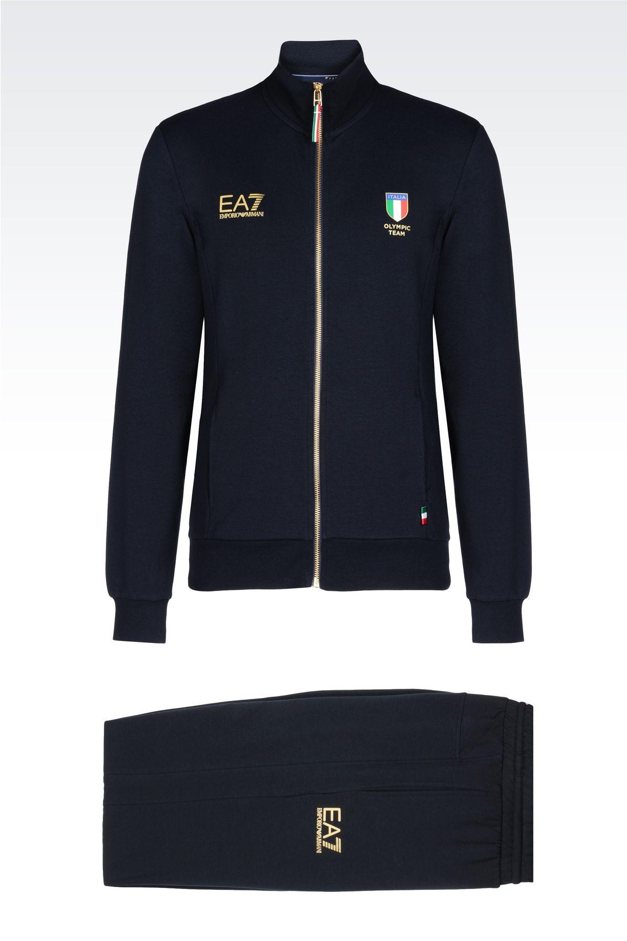 3da9335bc7e2 armani jeans jacket  ggwfd2 armani italy