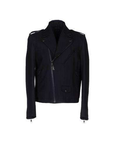 Куртка MARC JACOBS 49207205SA