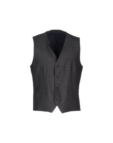 Жилет SELECTED HOMME 49207257FO