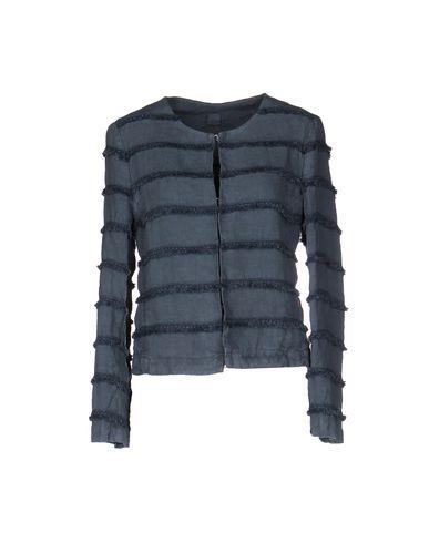 Пиджак от 120% LINO