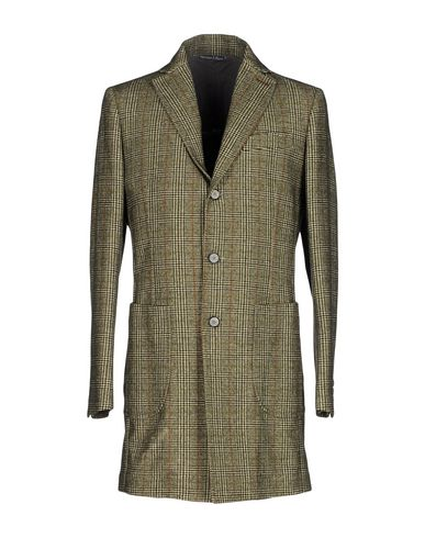 Легкое пальто HARMONT&BLAINE 49213802CM