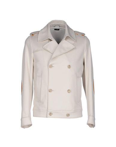 Куртка PAOLO PECORA 49217043UW