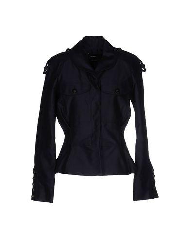 Куртка ISABEL MARANT 49217307QD