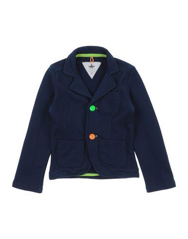 Пиджак от MACCHIA J