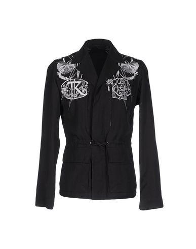 Куртка JOHN RICHMOND 49219143BT