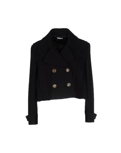 Куртка MIU MIU 49219740QL