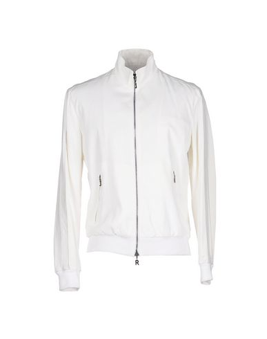 Куртка JOHN RICHMOND 49220159WT