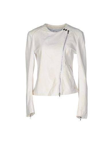 Куртка ARMANI COLLEZIONI 49220511XL