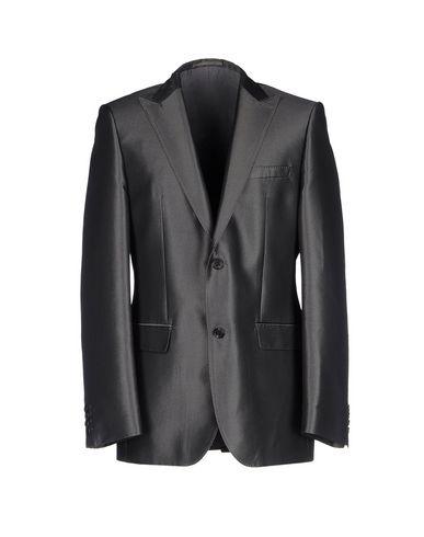 Пиджак BOSS BLACK 49221593BQ