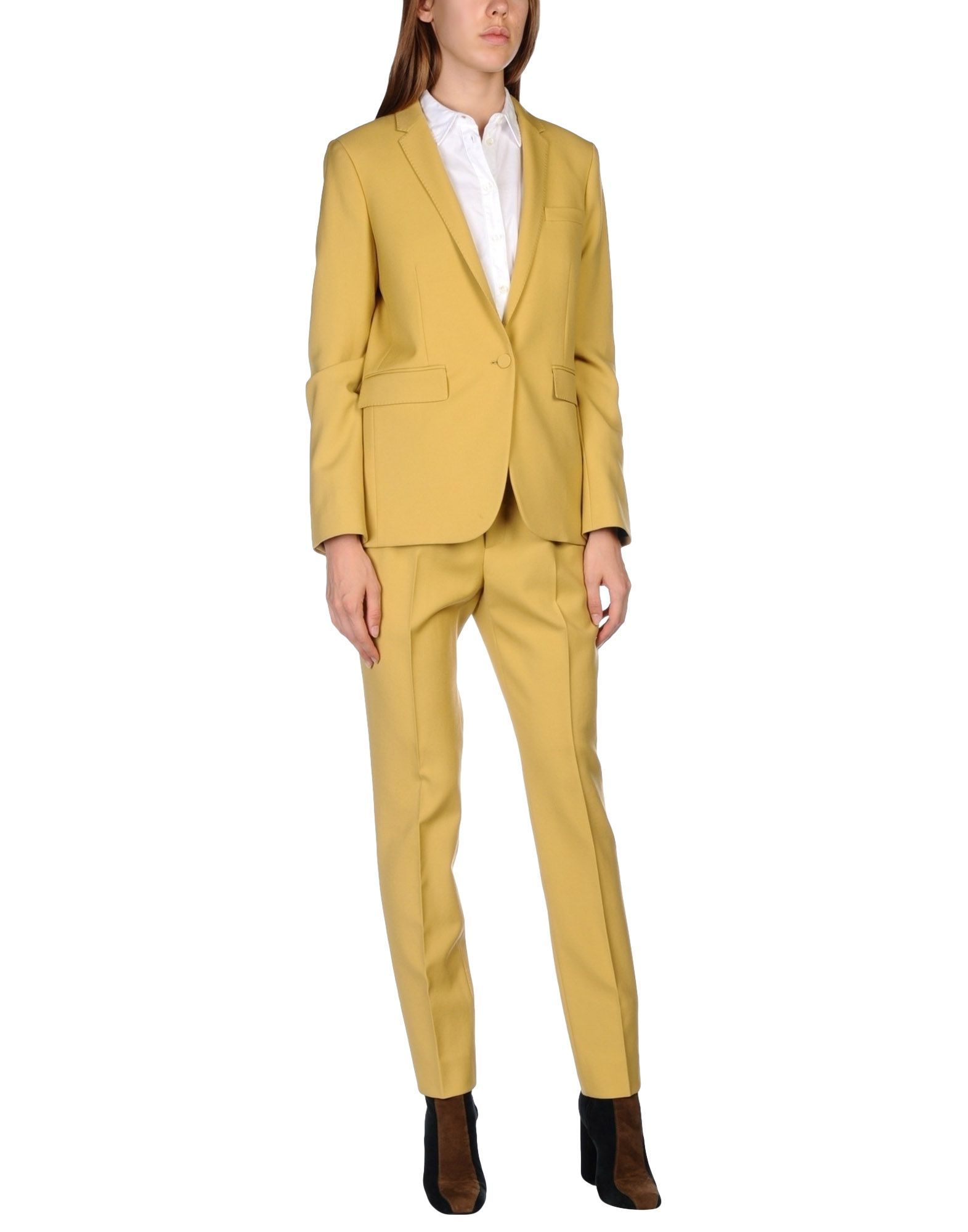 gucci female gucci womens suits