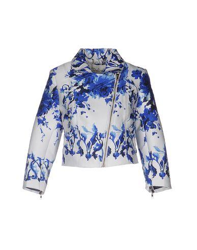 Куртка DARLING 49223851XU