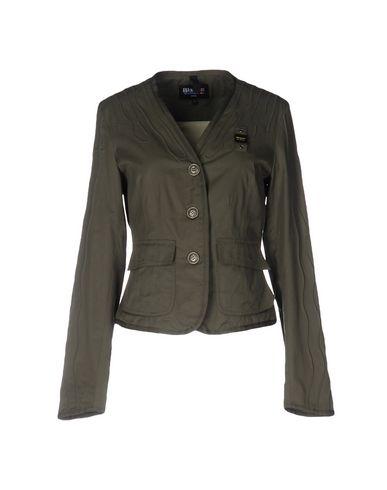 Куртка BLAUER 49223911KL