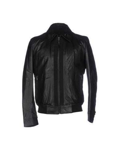 Куртка LAB. PAL ZILERI 49225371RM