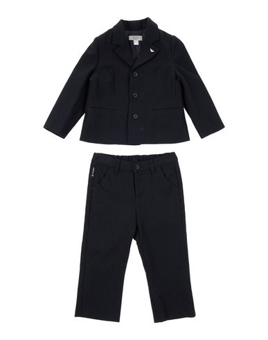 Пиджак ARMANI JUNIOR 49226026VN