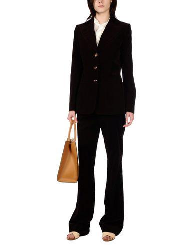 Классический костюм PINKO 49226661MV